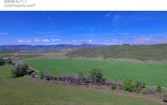 4199 Roon Ridge Rd - Photo 4