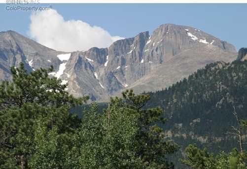 1565 Colorado Hwy 66 #22 - Photo 18