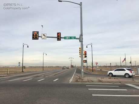 123 Colorado Blvd - Photo 4