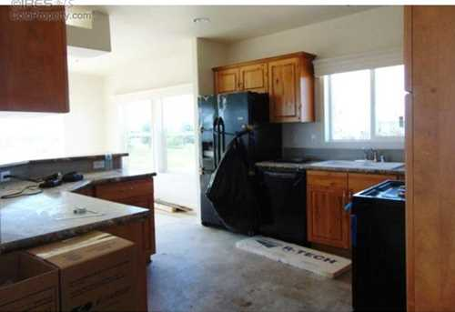 44 S Ranch Rd - Photo 4