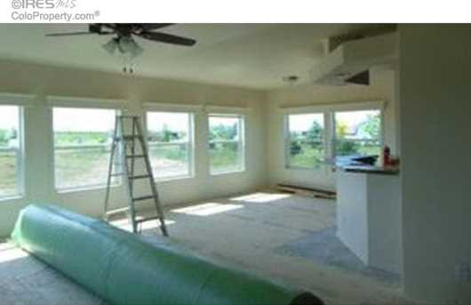44 S Ranch Rd - Photo 2