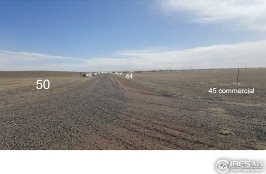 44 S Ranch Rd - Photo 10