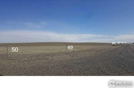 46 E Ranch Rd - Photo 2