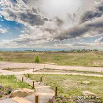 12519 Lake Point Ct - Photo 40
