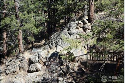 0 Bow Mountain Rd - Photo 1