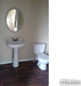334 S Belford Ave - Photo 6