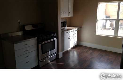 334 S Belford Ave - Photo 14