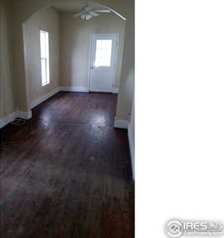 334 S Belford Ave - Photo 2