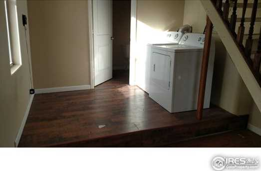 334 S Belford Ave - Photo 8