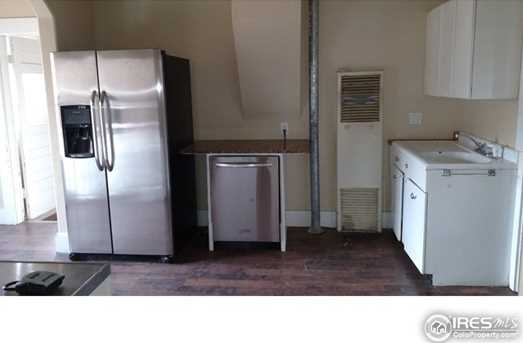 334 S Belford Ave - Photo 10