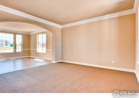 22248 Boundstone Dr - Photo 4