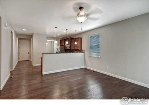 1375 14th Ave - Photo 4