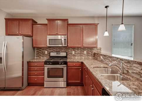 1375 14th Ave - Photo 6