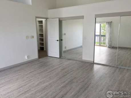 5555 Nelson Rd - Photo 24