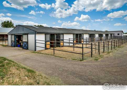 5555 Nelson Rd - Photo 12