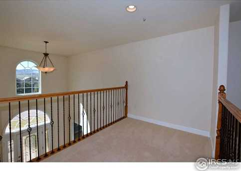728 Beaver Cove Ct - Photo 18