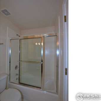 728 Beaver Cove Ct - Photo 22