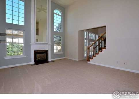 728 Beaver Cove Ct - Photo 6