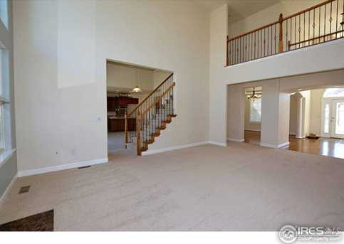 728 Beaver Cove Ct - Photo 8