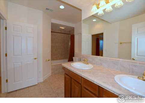 728 Beaver Cove Ct - Photo 32