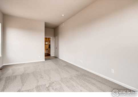 22938 E Bailey Cir - Photo 2
