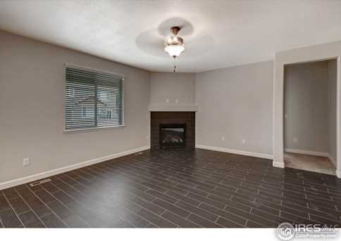 1352 14th Ave - Photo 2