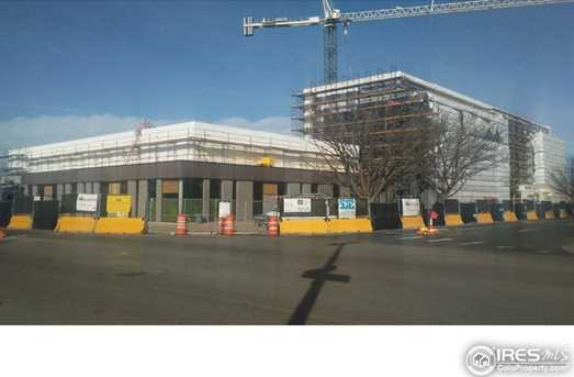 710 11th Ave #104 - Photo 6