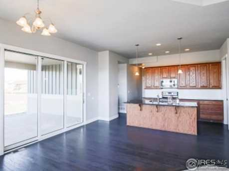 3556 Prickly Pear Dr - Photo 8