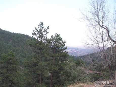0 Seven Hills Dr - Photo 2