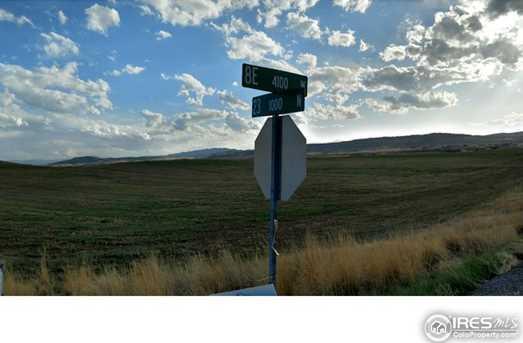 0 County Road 23 - Photo 16