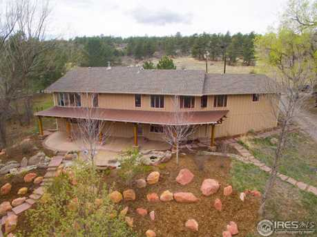 1908 Apple Valley Rd - Photo 2