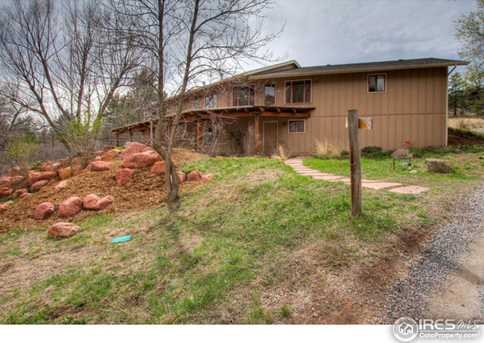 1908 Apple Valley Rd - Photo 6