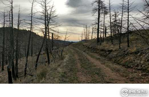 151 Black Mountain Ct - Photo 1