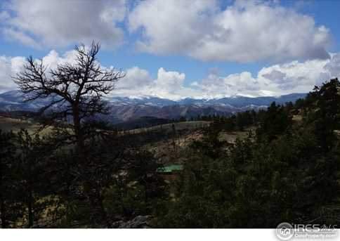 47 Mount Steele Ct - Photo 1