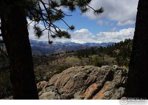 47 Mount Steele Ct - Photo 12