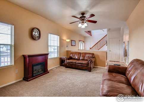 2886 County Road 41 - Photo 12