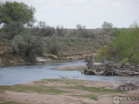 Hwy 144 & County Road W.5 #Lot 1 - Photo 10
