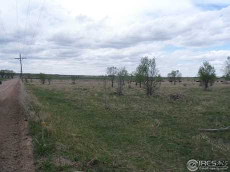 Hwy 144 & County Road W.5 #Lot 1 - Photo 2