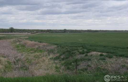 Hwy 144 & County Road W.5 #Lot 1 - Photo 4