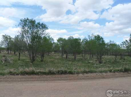 Hwy 144 & County Road W.5 #Lot 1 - Photo 14