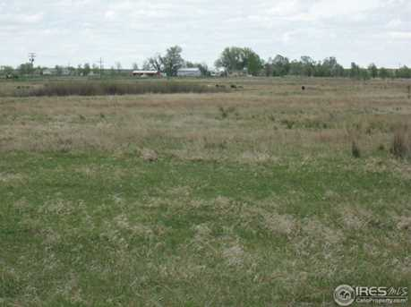 Hwy 144 & County Road W.5 #Lot 1 - Photo 1