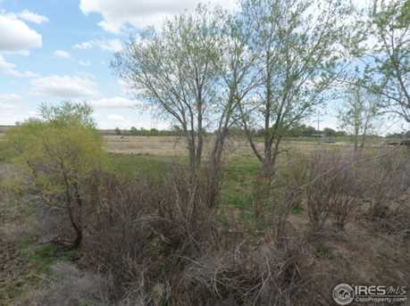 Hwy 144 & County Road W.5 #Lot 4 - Photo 4