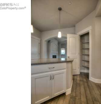 4903 Northern Lights Dr #A - Photo 14