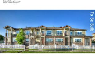 4903 Northern Lights Dr #A - Photo 1