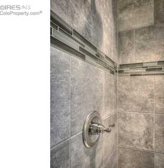 4903 Northern Lights Dr #A - Photo 24