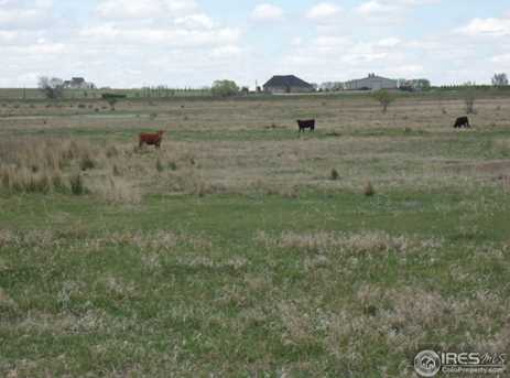Hwy 144 &amp County Road W 5 #Lot 3 - Photo 4