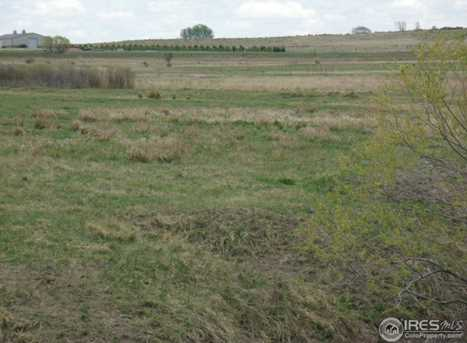 Hwy 144 &amp County Road W 5 #Lot 3 - Photo 2