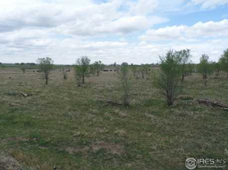 Hwy 144 &amp County Road W 5 #Lot 3 - Photo 6