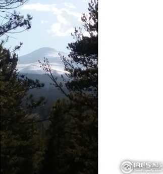 0 Pine Cone Cir - Photo 8
