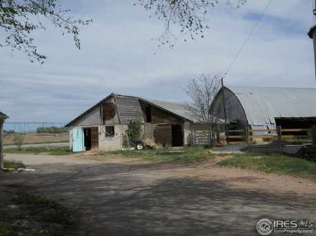 10428 N County Road 7 - Photo 40